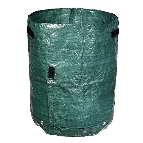 Zoom IMG-3 masunn 60l organico cucina composter
