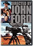 Directed By John Ford [Import USA Zone 1]