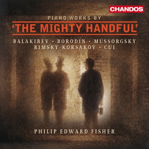 piano-works-by-the-mighty-handful-featuring-philip-edward-fisher-2011-05-31