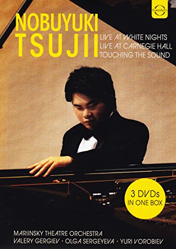 nobuyuki-tsujii-box-live-at-white-nights-live-at-carnegie-hall-touching-the-sound-3-dvds
