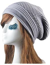 Amazon.it  cuffie chirurgiche - Cappelli e cappellini   Accessori ... bc6d074050b9
