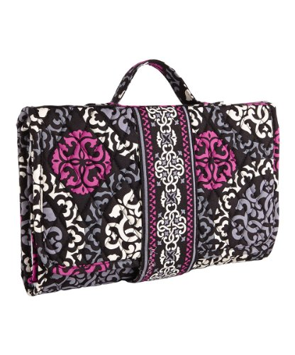 vera-bradley-changing-pad-clutch-in-canterberry-magenta