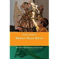 Sesaji Raja Suya - Giavanese Musica