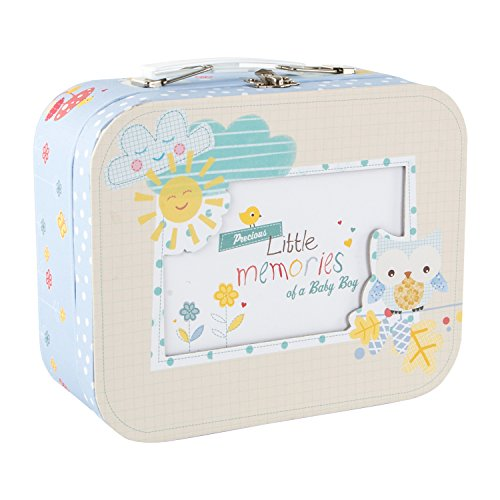 hallmark-baby-boy-tiny-wonderland-memory-box