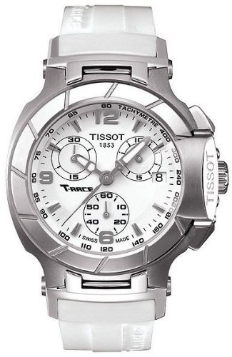 tissot-t-sport-t-race-t0482171701700