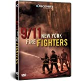 Story Of The Twin Towers: New York Fire Fighters