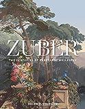 Zuber : Two centuries of panoramic wallpaper