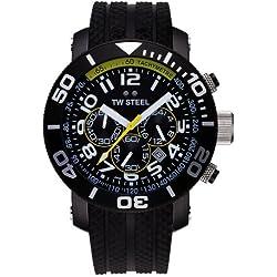 TW-Steel Watch Diver TW-74