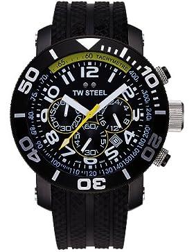 Grandeur Diver  Armbanduhr TW-74
