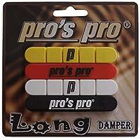 Pros Pro Long Tennis Damper Antivibradores