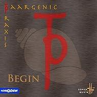 Begin T.P.