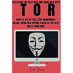 514rOEoqi4L. AC UL250 SR250,250  - Come rubare i tuoi Bitcoin con i 4 metodi di hacking più pericolosi sul web