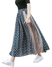 595fd273c Amazon.es: botas vaqueras de hombre - 2XL / Vestidos / Mujer: Ropa