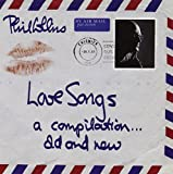 Love Songs:Compilation Old & N