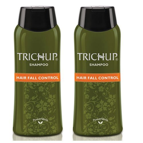 2-x-trichup-hair-fall-control-shampoo-expedited-international-delivery-by-usps-fedex-by-vasu