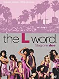 The L wordStagione02