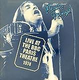 Live at the BBC Paris Theatre (Blaues Vinyl) [Vinyl LP]