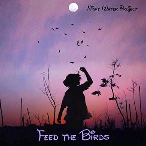 feed-the-birds