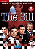 The Bill [Import anglais]