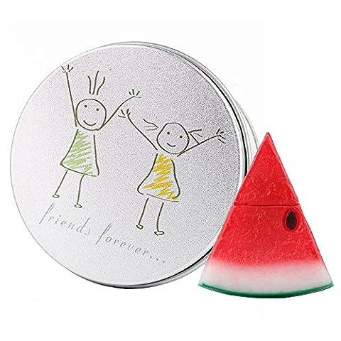 Wassermelone USB Speicherstick Memory Speicher USB Flash Drive Süße lovely