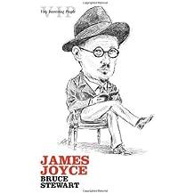 James Joyce (Very Interesting People Series)
