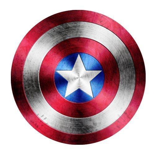 movie-hey-sign-tappetino-per-il-mouse-personalizzato-motivo-capitan-america
