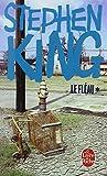 fléau (Le). 1 | King, Stephen (1947-....). Auteur