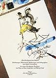 Die Oevelgönn'schen Bilder, Zeichnungen, Holzschnitte, Radierungen und Lithographien von Albert Schindehütte: Bei seinen Oevelgönner Nachbarn von Haus zu Haus fotografiert von Michael Zapf