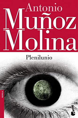 Plenilunio descarga pdf epub mobi fb2