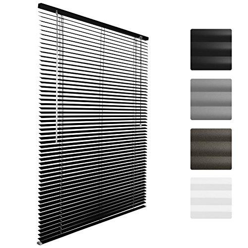sol-royal-alu-jalousie-soldecor-j32-aluminium-jalousie-40-x-130-cm-einfache-montage-ohne-bohren-klem