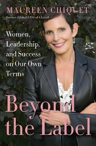 beyond-the-label-women-leadership-and-success-on-our-own-terms