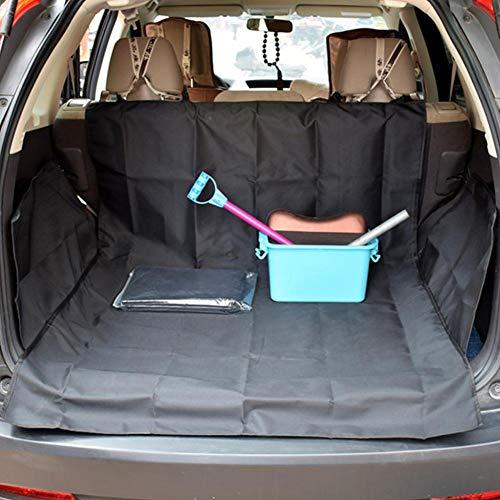 Zoom IMG-2 poetryer pet auto tappetino duraturo