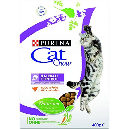 purina-cat-chow-hairball-cat-food-dry-fmedia