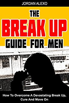 recovery breakup guide devastating ebook bmctqyii