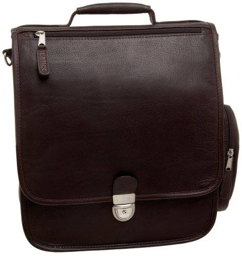 latico-basics-northsouth-laptop-shoulder-bag-briefcasecafeone-size