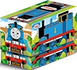 Thomas & Friends - Classic Collection - Series 1-11 [DVD]