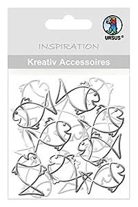 Ursus Accesorios creativos, Paquete pequeño