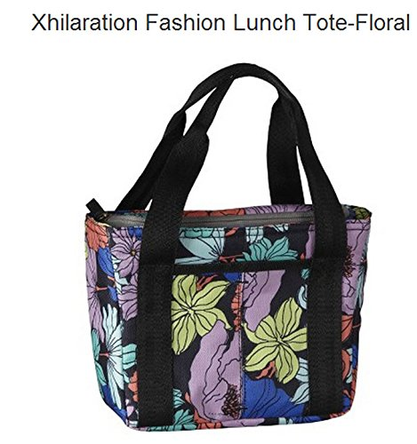 xhilaration-fashion-lunch-tote-floral-by-fashion