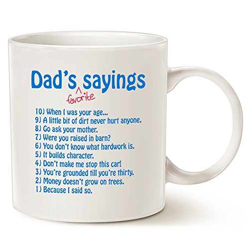 This Might be Wine Christmas Gifts Funny Dads Favorite Sayings ...