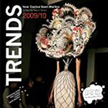 Trends 09/10: Forecasting with Central Saint Martins