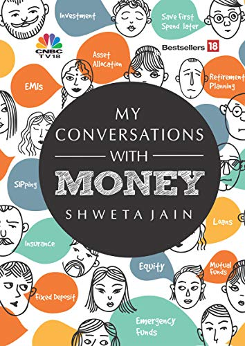 My Conversations With Money