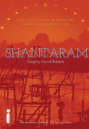 Shantaran (Em Portuguese do Brasil)