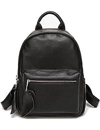suchergebnis auf f r beutel rucksack leder koffer rucks cke taschen. Black Bedroom Furniture Sets. Home Design Ideas