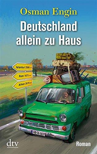 deutschland-allein-zu-haus-roman-dtv-unterhaltung