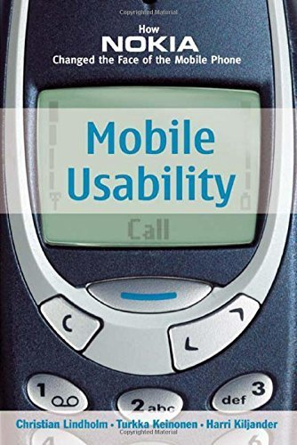 mobile-usability-how-nokia-changed-the-face-of-the-mobile-phone-by-christian-lindholm-2003-06-19