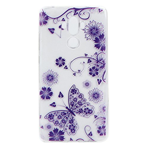 bonroyr-huawei-mate-9-coque-housse-etuifashion-belle-ultra-mince-thin-soft-silicone-etui-de-protecti