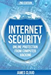 Internet Security - 2nd Edition - Now In Paperback!Are you being robbed in your own home and don't even know it?Are you being conned out of your own passwords and account numbers without your knowledge?Are your children safe from predicators when you...