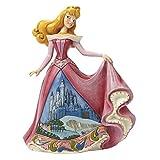 ENESCO Disney Tradition Once Upon A Kingdom (Aurora Figur)