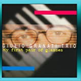 My First Pair Of Glasses [Import anglais]