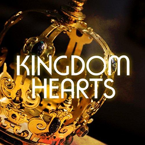 Kingdom Hearts (Title Theme)